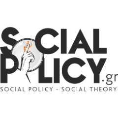 SocialPolicy English edition